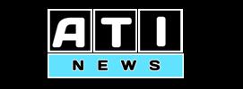 The ATI News